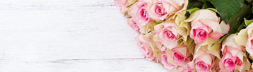 roza-1