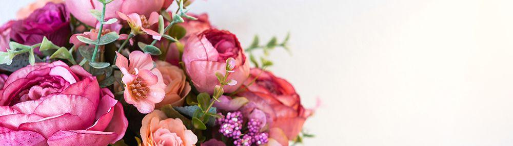 roze-1